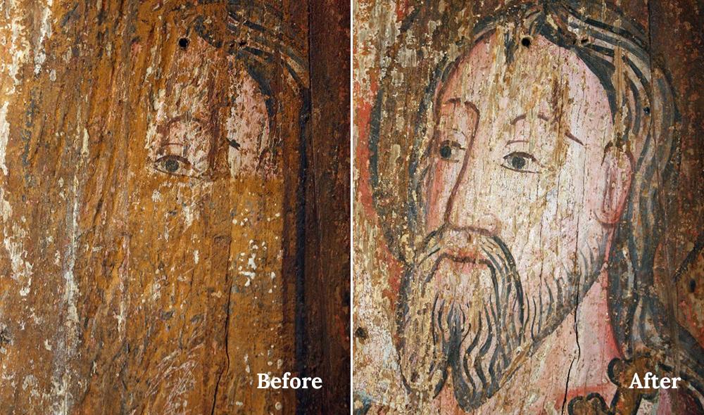 Before-After-homeslider-3